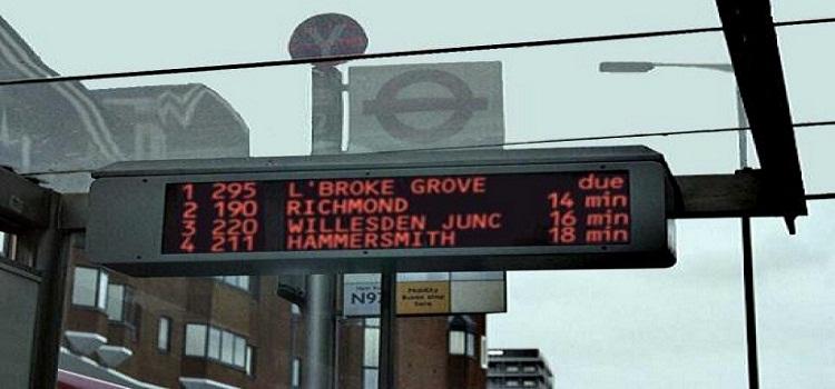 Bus-Shelter-Signs.jpg